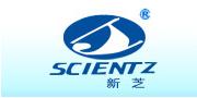 宁波新芝/Scientz
