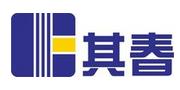 浙江其春/QICHUN
