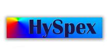 挪威Hyspex