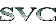 SVC/SVC