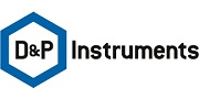 美国D&P Instrument
