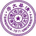 清华大学共聚焦显微镜系统公开招标公告