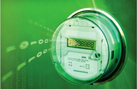 JJF1245《有功电能表》系列标准召开修订启动会议
