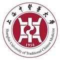 上海中医药大学倒置显微镜等仪器设备采购项目招标