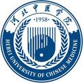 河北中医学院磁共振成像系统医疗设备采购公开招标公告