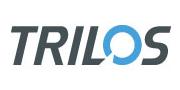美国泰洛思/TRILOS