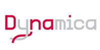 英国Dynamica/Dynamica