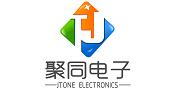 杭州聚同/jtone