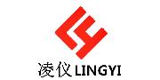 上海凌仪/LINGYI