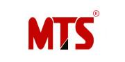 济南美特斯/MTS
