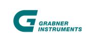 奥地利Grabner