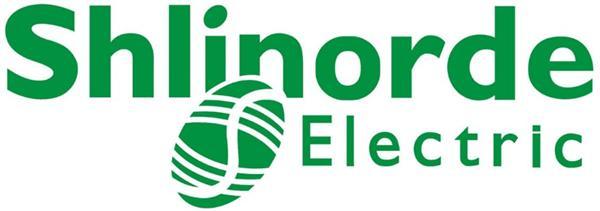 施耐德电气发布EcoStruxure工业软件平台