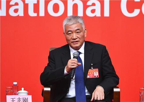 聚焦十九大:十八大以来中国在科技创新方面取得一系列成果