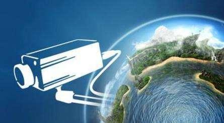 环境监测市场持续增长 哪类环境监测仪器所占市场份额最大?