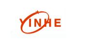 泰州银河/YINHE