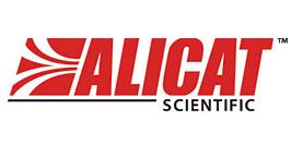 美国艾里卡特/Alicat