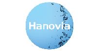 英国海诺威/Hanovia