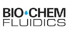 美国百柯流体/Bio-Chem Fluidics