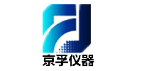 上海京孚/JINGFUINSTRUMENT