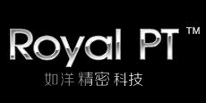 柳州如洋/Royal