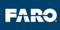 美国FARO/FARO