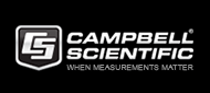 美国Campbell Scientific