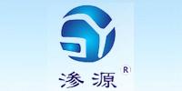 成都渗源/SY