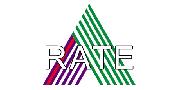 深圳欣锐特/RATE