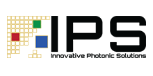 美国IPS/Innovative Photonic Solutions