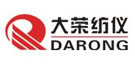 温州大荣/DARONG