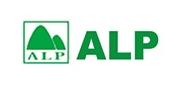 日本ALP/ALP