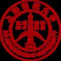 上海科技大学超快软X光共振弹性散射和原位薄膜生长综合系统采购公开招标