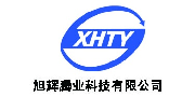北京旭辉/XHTY