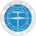 中国地质大学(武汉)多核X射线分析仪公开招标公告