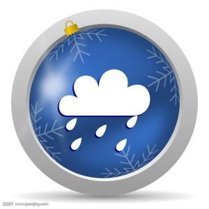 我国已基本建成三位一体气象灾害立体监测网络