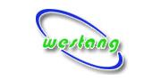 上海西唐/westang