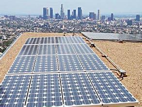 20GW:印度计划推出史上最大规模太阳能招标