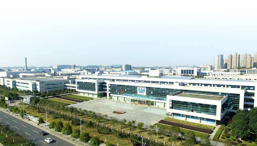 威胜集团附属公司拟收购珠海中慧微电子44.13%股权