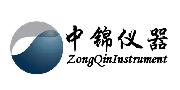 北京中锦/ZongQin Instrument