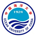 中国海洋大学Argo浮标招标项目(二次)公开招标公告