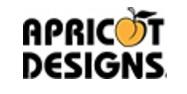 美国美杏高德/Apricot Designs