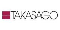 日本高砂/TAKASAGO