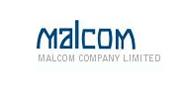 日本马康/MALCOM
