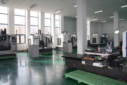 上海技物所谱写空间红外光电技术强国梦篇章