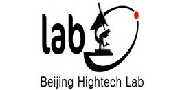 北京兰铂/LAB