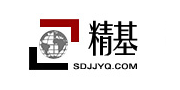 ��南精基/JJYQ