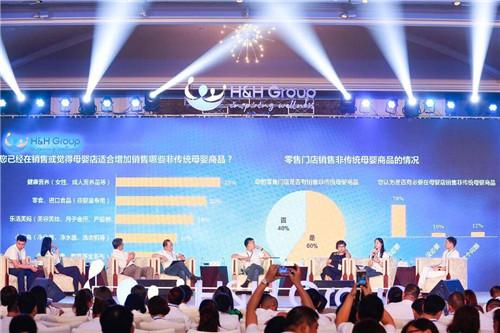 上海人和科学仪器有限公司11月展会预告