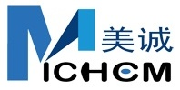 北京美诚/MICHEM