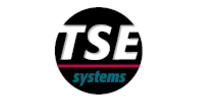 (德國)德國TSE Systems