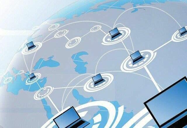 我国基于物联网的选矿生产执行系统技术取得重大进步